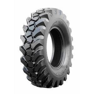 Tyre  SITEMASTER MPT 15.5-25 12PR, JCB