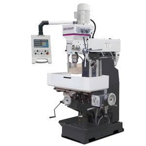 Puur- Freespink OPTmill MT50, Optimum