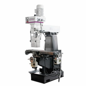 Puur- Freespink OPTmill MT50E