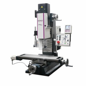 Puur- Freespink OPTmill MH 25SV