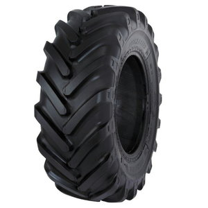 Tyre  SITEMASTER 17.5LR24 (460/70R24) 150A8, JCB