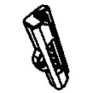 Fiksators S33 (V33) kausa zobam, JCB