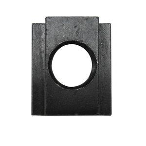 Veržlė M8/10mm, Optimum