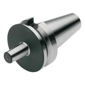 Holder BT 30/M12 - B16, Optimum