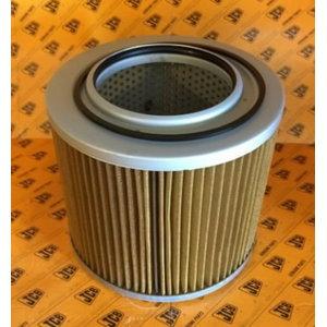 Hidraulikas iesūkšanas filtrs, JCB