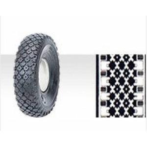 Tyre 3.00-4 2PR DELI S-310 TL
