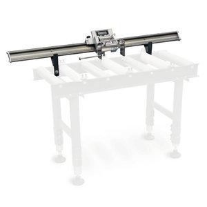 Length measuring system LMS 30, Optimum