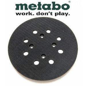 Takja tald FSX 200, Metabo