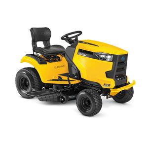 Lawn tractor  XT2 ES107, Cub Cadet