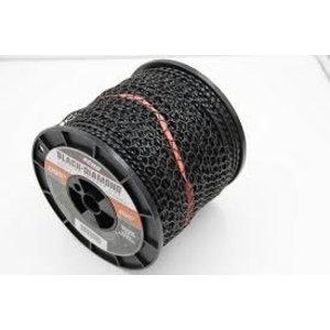 Trimmera aukla 3,00 mm x 208m Black Diamond, ECHO