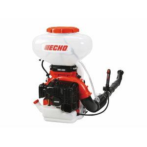 Smidzinātājs ECHO MB-580, Echo