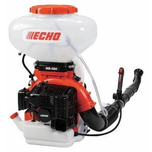 Mist blower  MB-5810, ECHO