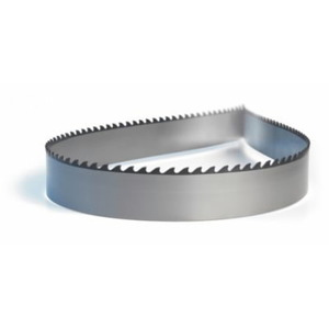 Metalo pjovimo juosta 4800x34x1,1mm z4/6 3853, JET
