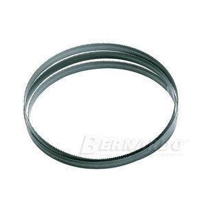 Metalo pjovimo juosta 5200x34x1,1mm z4/6 3851, JET