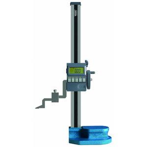 Digital Height and Marking Gauge, 300 mm / 12 inch, Vögel