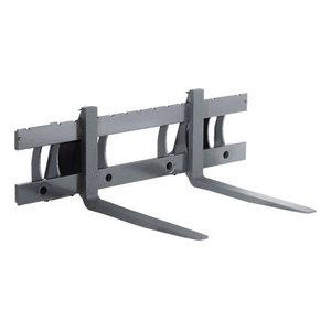 Pallet fork  HS 1500, Stoll