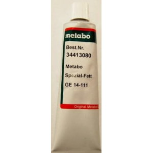 Määre FG 126, pneumotrellide silinder, kolb... 50g