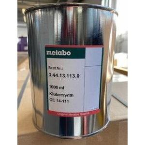 Smērviela G 34-130, BHE, Khe, 1kg, Metabo