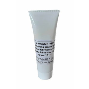 Lubricating grease ´´G1´´ 25g, Trumpf