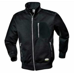 Softshell jakk Murano tumehall S, Sir Safety System