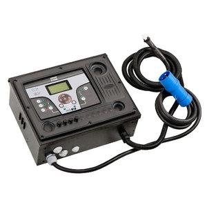Automaatkäivituspaneel VERSO 50 M 40 A, SDMO