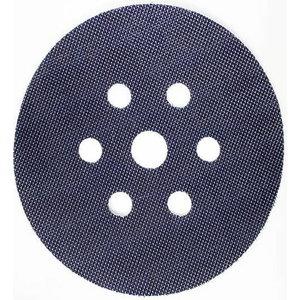 Diskas ELAN 150 mm, Lägler