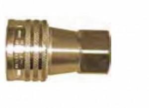 Kiirliitepesa (vana õli pump), Orion