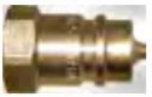 kiirliiteots (vana õli seade)