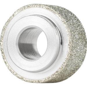 teemantotskäi D1A1  20x10mm D151