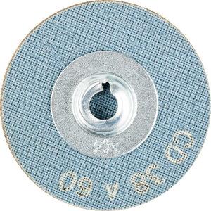 Abrasiiv ketas CD 38 A 60, Pferd