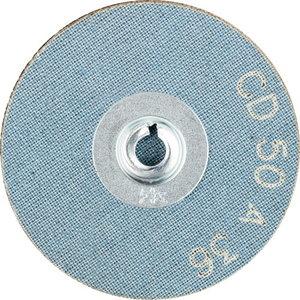 Abrasiiv ketas CD 50 A 36, Pferd