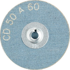 Abrasiiv ketas CD 50 A 60, Pferd