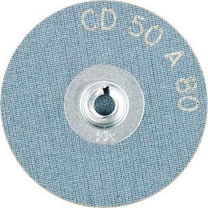 Abrasiiv ketas CD 50 A 80, Pferd