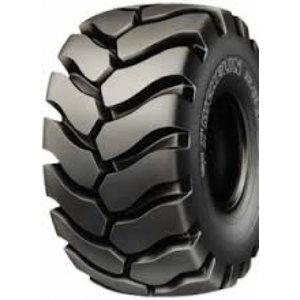 Tyre  XLD S2 L5T 35/65 R33, Michelin