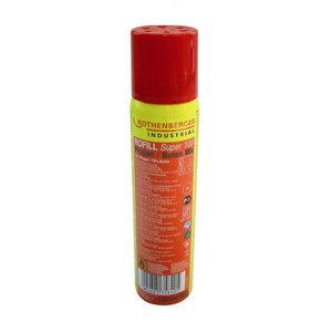 ROFILL Super gāze, 100 ml, Rothenberger