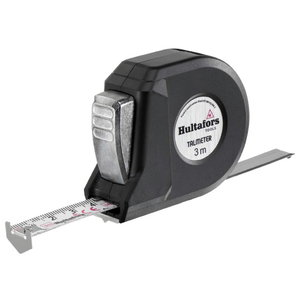 Marking Measure  TALMETER TM 2m, HULTAFORS