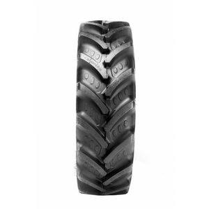 Tire BKT AGRIMAX RT-765 TL 173A8/173B 710/70R42, Balkrishna Industries