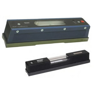 Precision Inspection Spirit Levels DIN 877 150mm 0,05mm/m, Vögel
