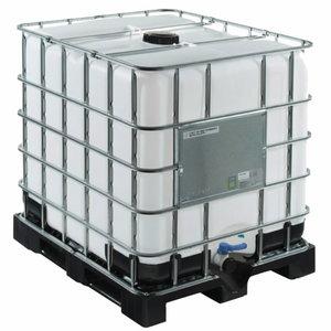 Kodināšnas gēls WS3613 G, 1000kg, Whale Spray