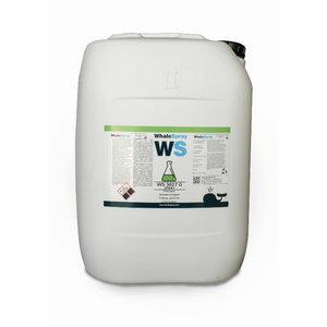 Kodināšanas pasta nerūs. tēraudam WS3627, 30 kg, Whale Spray