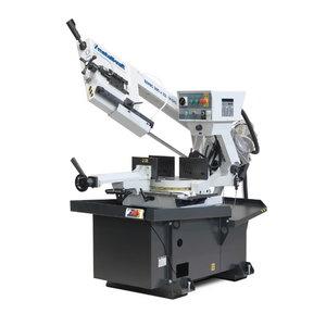 Metalo pjovimo staklės BMBS 300x320 H DG, Metallkraft