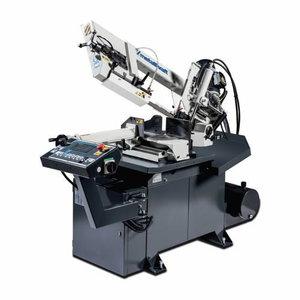 Metalo pjovimo staklės BMBS 230x280 HA-DG, Metallkraft