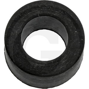 Sealing washer, Granit