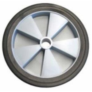 Wheel for Optimix mixer/old, Atika