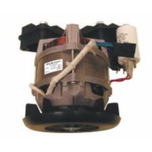 Engine for concrete mixer 900W/230 V, Atika