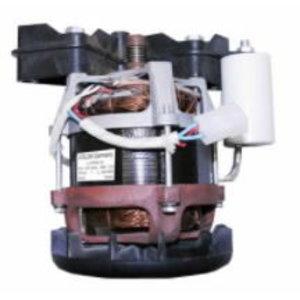 EL. mootorile komplekt 700W / 230V OPTIMIX  M 130; 150 E, Atika