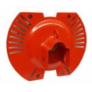 Locking disc, Atika