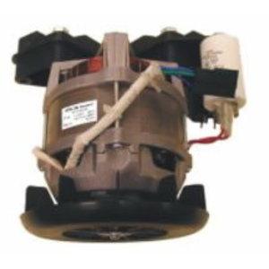 AC eletric motor, Atika