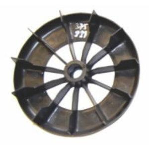 Fan, Atika