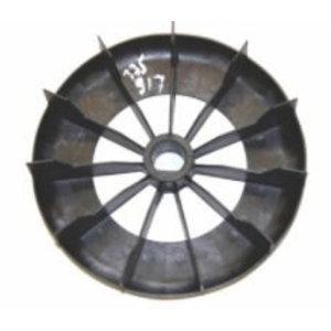 Ventilaatori tiivik -le kiiluga kinnitus, Atika